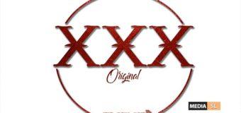 XXX Original Event – July 2020