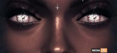 Deadboy HD Eyes by Madame Noir @ The Men & Women Jail Event – NEW