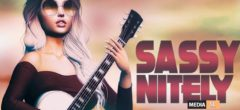 SASSY NITELY CONCERT LIVE TODAY @ LOOK EVENT SHOPPING DISTRICT!! – Show