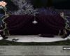 Bloom! - Romance Tent Plum (PG) – NEW DECOR