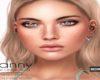 DS'ELLES - FANNY FOR CATWA HEAD – SALE