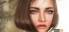 NORAH new skin DS'ELLES for LEL evo – NEW