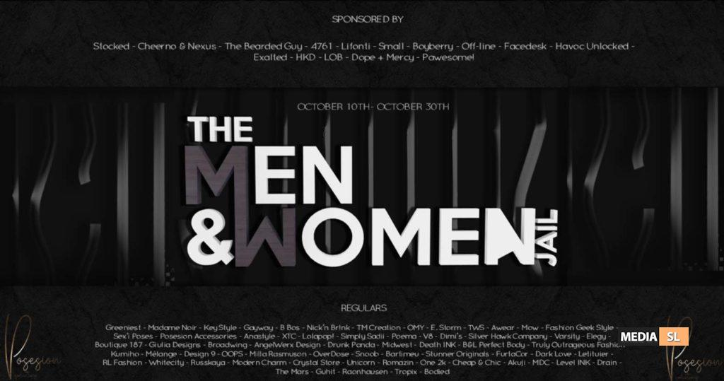 GUHIT @ THE MEN & WOMEN JAIL EVENT – NEW