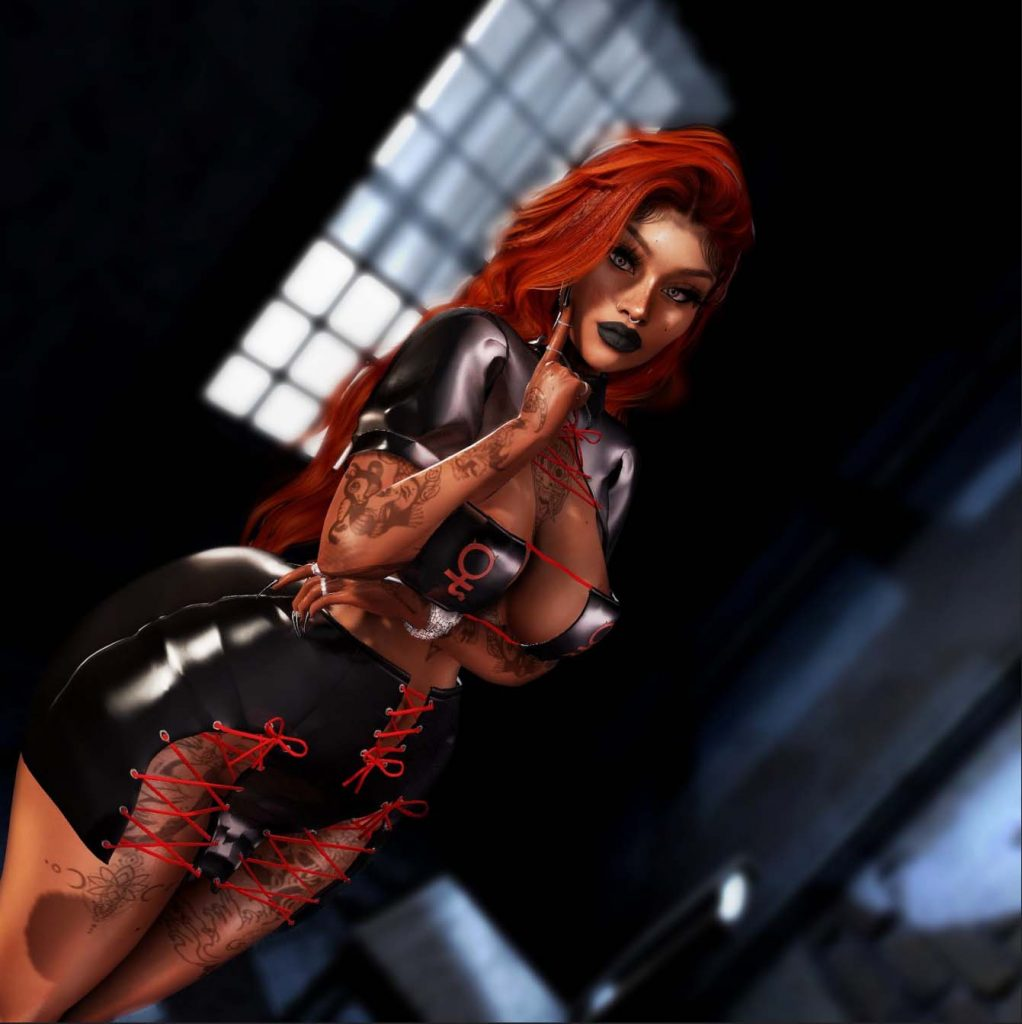 PlayDevil. Edicia Set – NEW